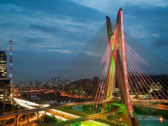 市政桥梁工程表格(施管、施记、质检、试验)