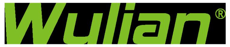 智能家居解决方案-logo.png
