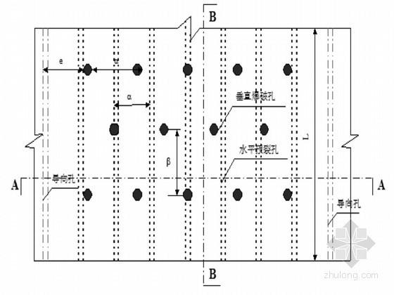 大(二)型水库除险加固工程施工组织设计