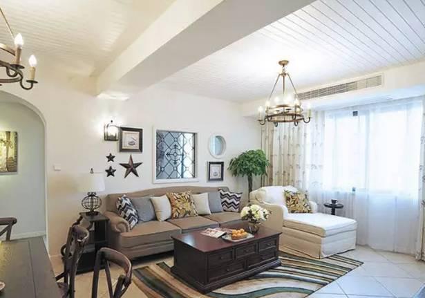 家具摆放技巧,寻找更多点子来自生活灵感!