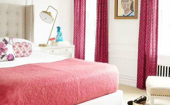 欧式地中海风格小户型客厅设计图赏
