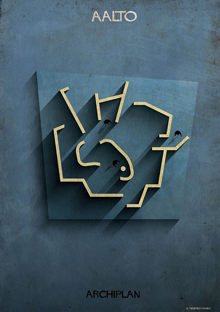 犹如迷宫的建筑平面图-124112hgll88twg5lf1p6t.jpg