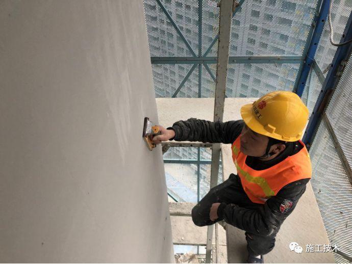碧桂园SSGF工业化建造体系,堪称标准化、精细化、科技化标杆!_27