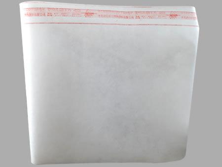 太原1.2厚MAC高分子复合橡胶自粘防水卷材多少钱