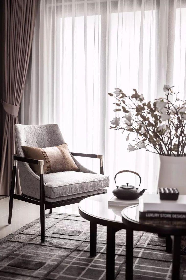 室内设计的流行趋势,你跟上了吗?_16