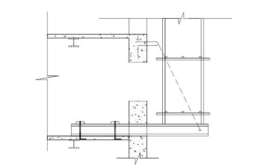 [沈阳]高层装配式住宅施工组织设计(共136页)_4