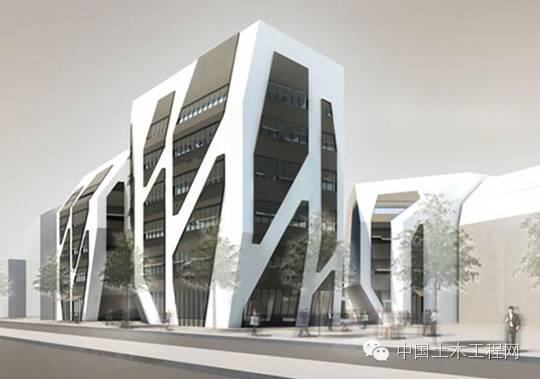 这199条建筑知识有几条是你不知道的?_3