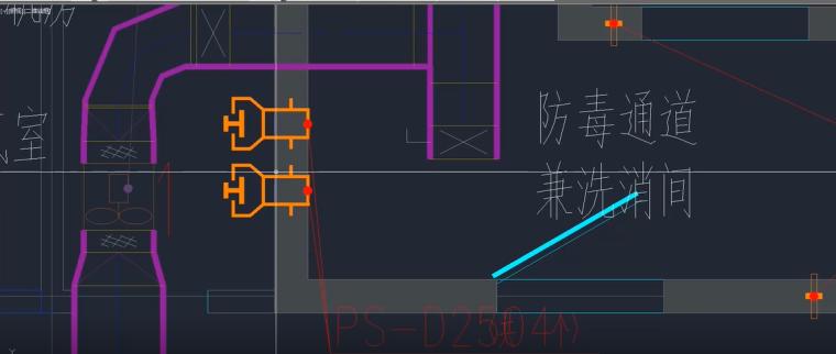 如何实现BIM设计阶段和BIM施工阶段的无缝连接?_11