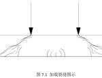 混凝土结构-斜截面配筋计算试题(PDF,14页)