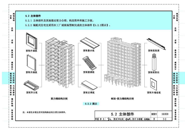 18J820《装配式住宅建筑设计标准》图示_6