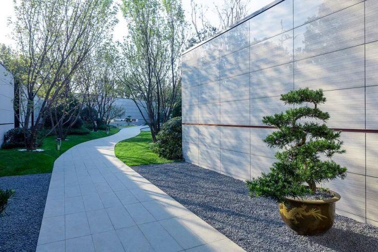 案例 示范区景观规划设计_120