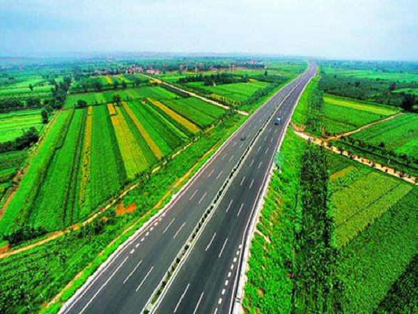 公路工程现场管理十大注意事项