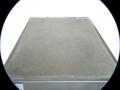 钢结构新型围护板材——钢骨架轻型板详解