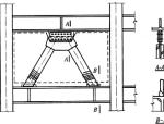 多高层建筑钢结构抗震设计(PPT,59页)