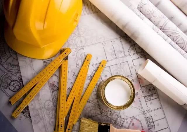 工程量清单计价与定额计价的7个区别?
