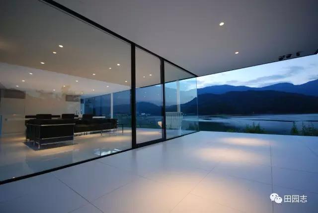 一间小平房可以胜过大别墅,关键看怎么设计..._34