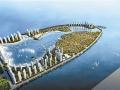 天津多层建筑俱乐部项目电气图纸