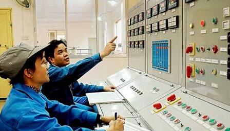 2016年全国电气工程师考试报名条件