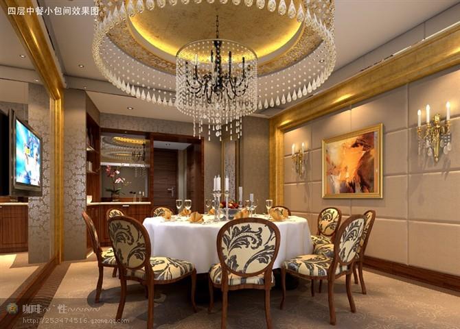 #我的年度作品秀#金马世纪酒店_5