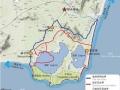 海南国际旅游岛先行试验区总体规划完成