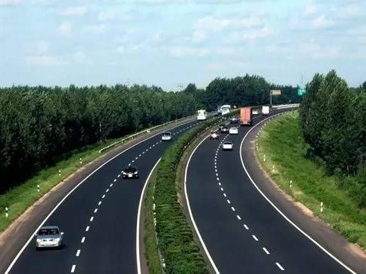 [广东]四车道高速公路隧道施工组织设计