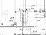 照料中心给排水设计