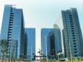 龍湖地產戶內交房觀感質量標準(電氣安裝工程)