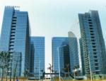 龙湖地产户内交房观感质量标准(电气安装工程)