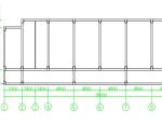 土木工程结构施工毕业设计(共99页)