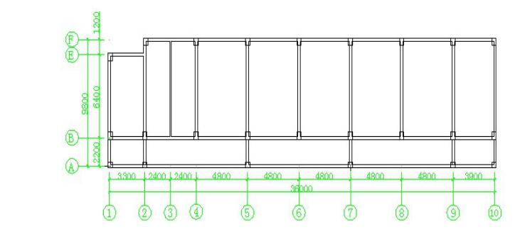 土木工程结构施工毕业设计(共99页)_1