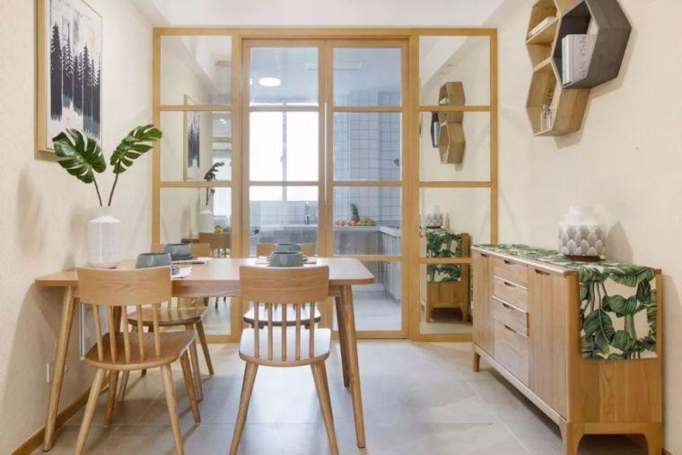 日式住宅,如何做到极致?_28