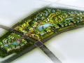 南京创意产业园景观规划设计