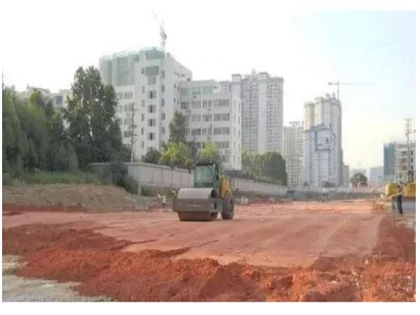市政道路工程全套验收报验资料及检测,走遍天下也不怕