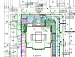 酒店土方开挖施工方案