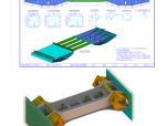 BIM技术在施工阶段的应用分析