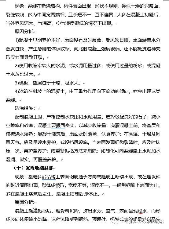 建筑工程质量通病防治手册(图文并茂word版)!_40