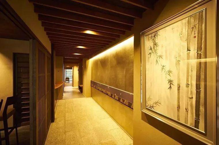 日本的传统房屋,却要中国人来保护?_29
