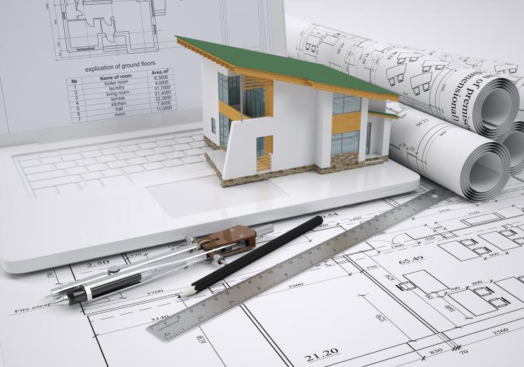建筑工程停工的法律依据及注意问题汇总(收藏版)!