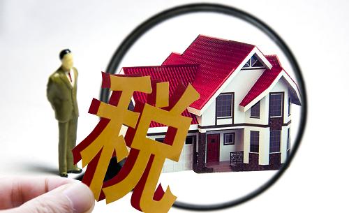 昆明市安居工程住宅价格管理实施细则