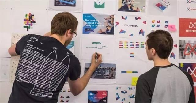 【活动】室内设计师如何建立自己的知识体系?_10
