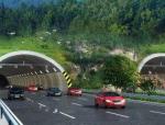 隧道洞口开挖土石方应遵守哪些主要规定?