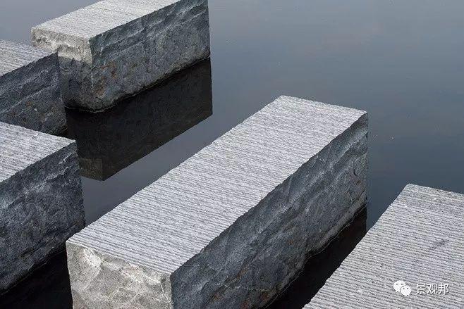 石材设计要有细节才够完美,附:石材细节加工费用价格表_45