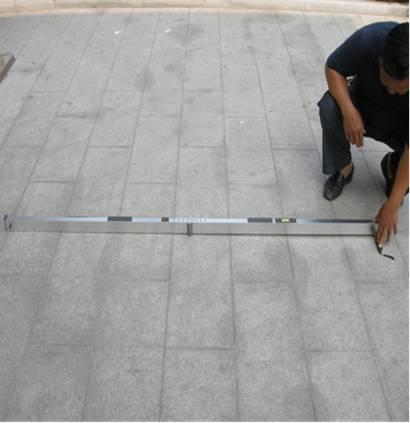 常用建筑工程质量检测工具使用方法图解_13
