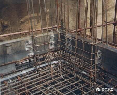 [干货]基础工程这样精细化施工,哪个监理敢讹你?_25