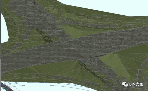 如何使用Civil3D建立路面?看这篇就懂了_29