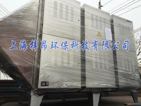 梓昂ZAHB5089非标上海江苏塑料注塑