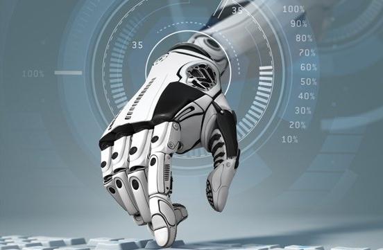 BIM放样机器人RTS应用方向