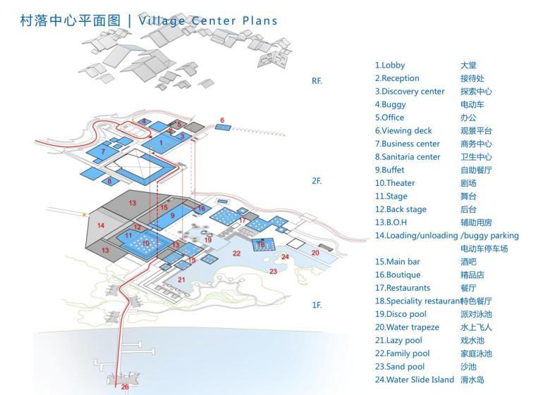 [海南]西岛珊瑚村景观规划设计文文本PDF(98页)_3