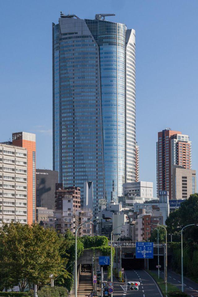 日本被公认为世界第一抗震强国,我们有很多要学习!_29