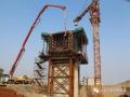 梁桥装配式施工之装配式梁桥的安装